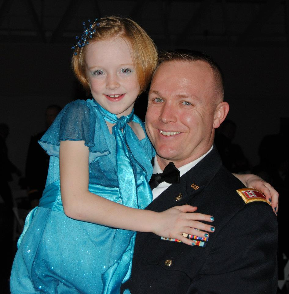 imgsrc.ru daddy Father-Daughter ...